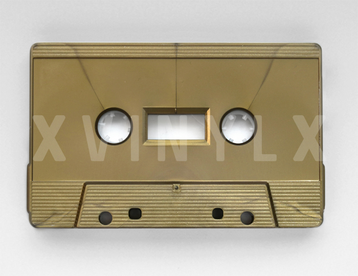File:Cassette-gold opaque.jpg