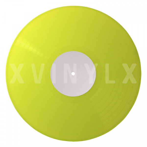 File:N3-NEON YELLOW.jpg